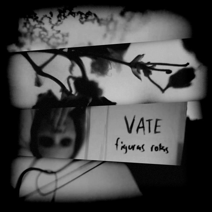 VATE - Figuras Rotas