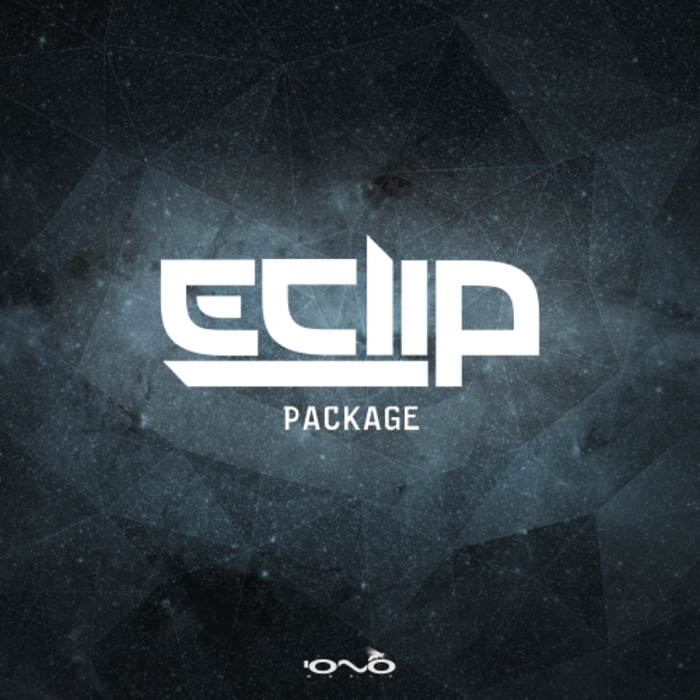 E-CLIP/VARIOUS - Package