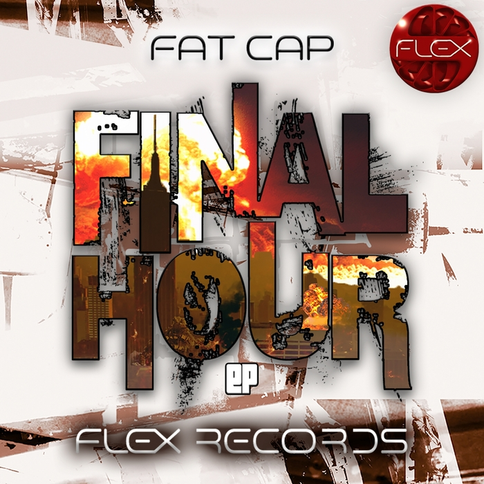 FAT CAP - Final Hour