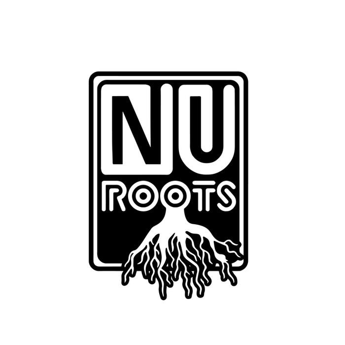 NU-ROOTS RECORDS - Catch A Soul