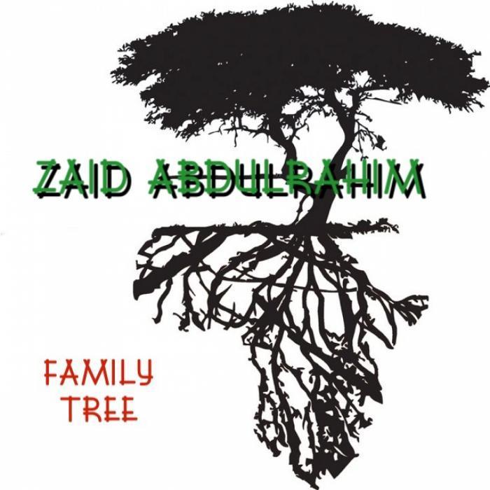 ABDULRAHIM, Zaid - Family Tree