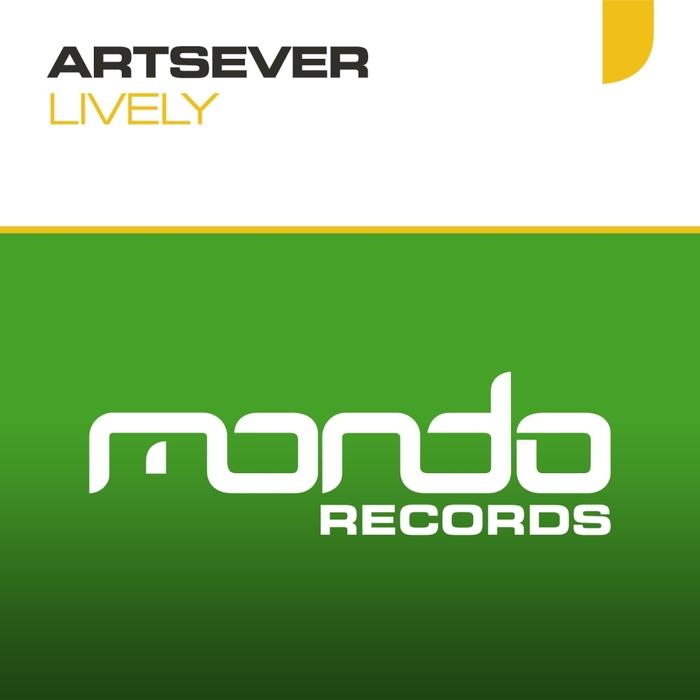 ARTSEVER - Lively