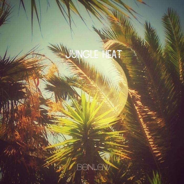 BONLOW - Jungle Heat