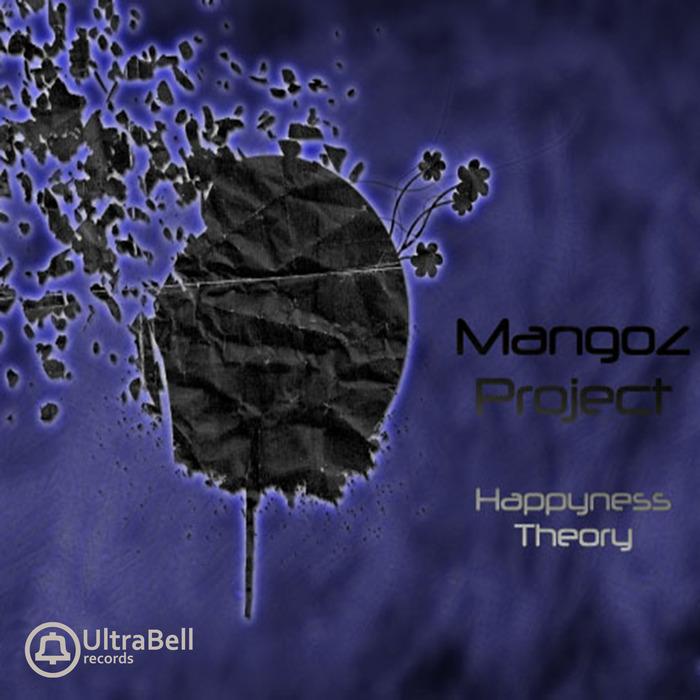 MANGOZ PROJECT - Happyness Theory