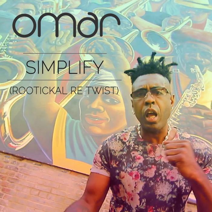 OMAR - Simplify