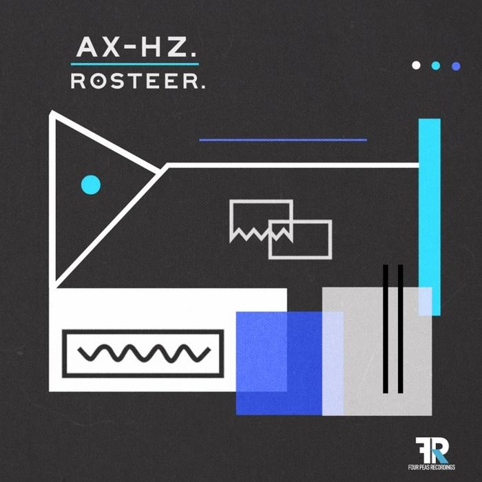 AX-HZ - Rosteer
