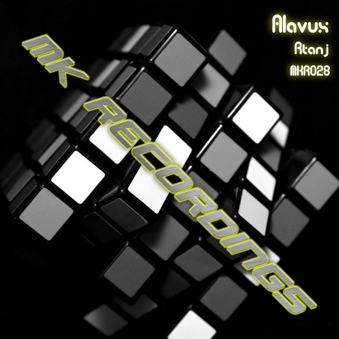 ALAVUX - Rtanj
