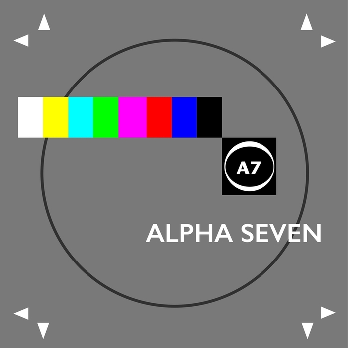 ALPHA SEVEN - Great TV Masts Of The UK