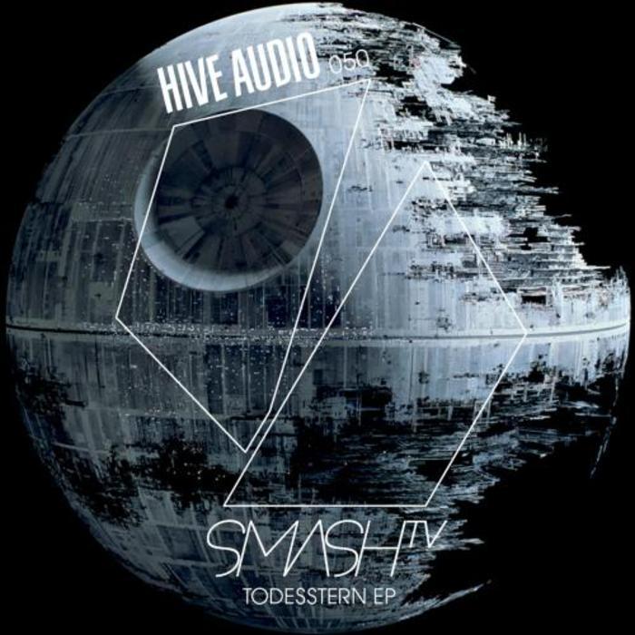SMASH TV - Todesstern EP