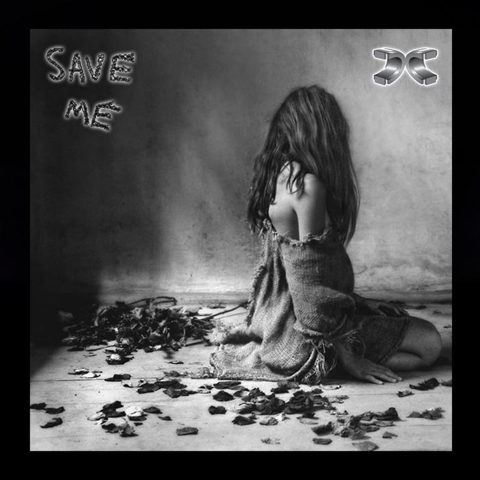 BENNY V/DFRNT LVLS feat VIZZY VILLZ - Save Me