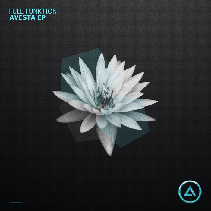 FULL FUNKTION - Avesta EP