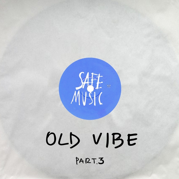 MADE TO MOVE/FACTALONE/LAESH/ALEX A/B LIV - Old Vibe Part 3