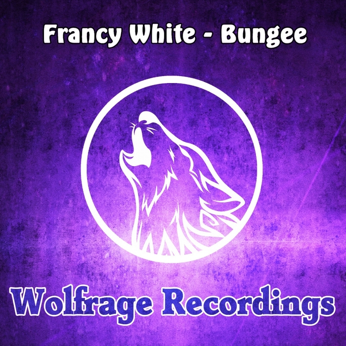 WHITE, Francy - Bungee