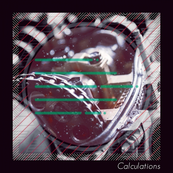 SABELL - Calculations