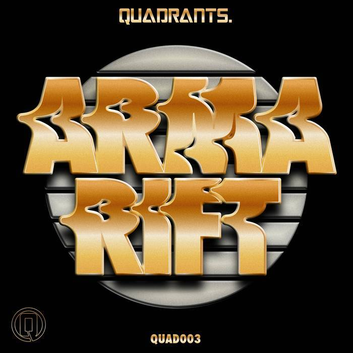 ARMA - Rift