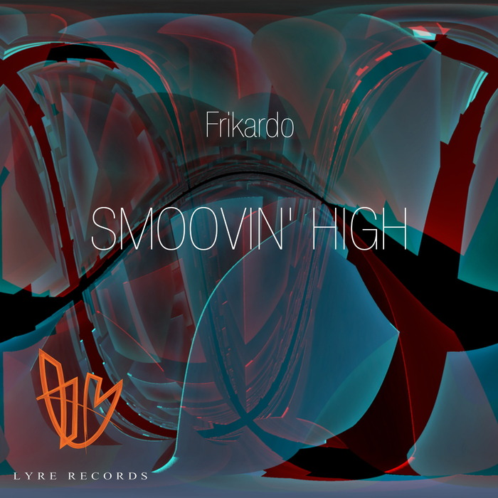 FRIKARDO - Smoovin' High