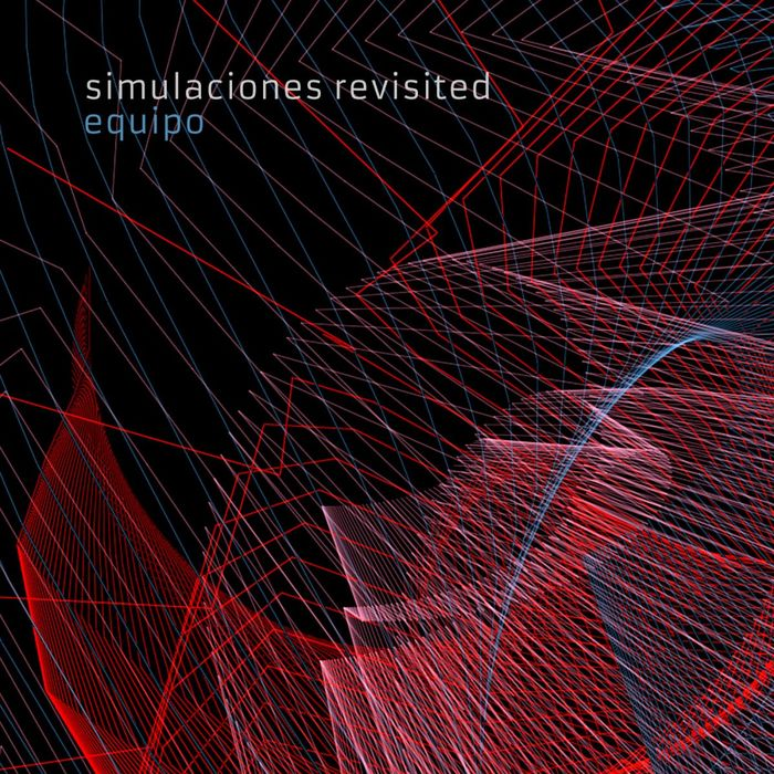 EQUIPO - Simulaciones Revisited