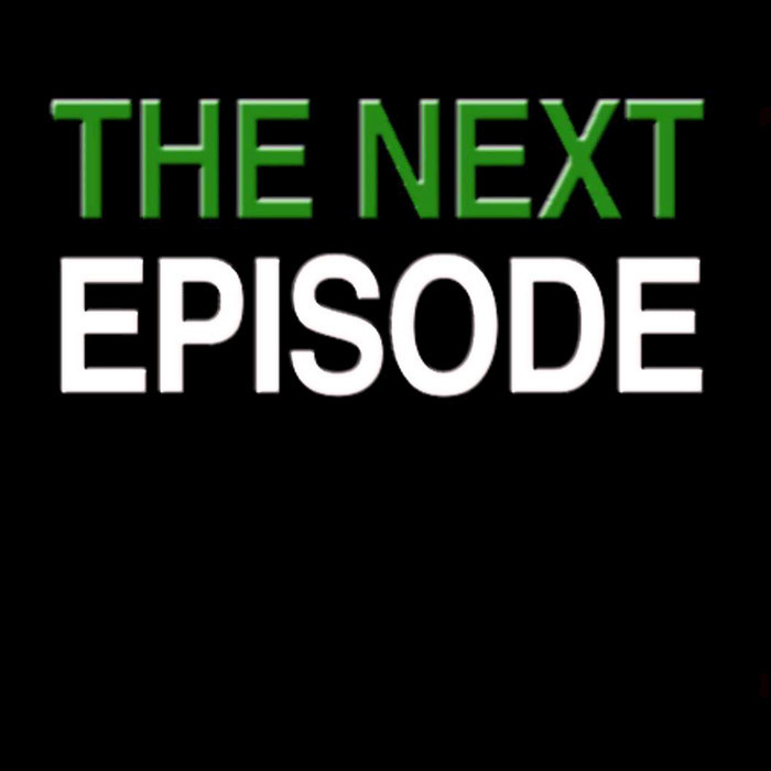 The Next Episode (Originally Performed By Dr Dre feat Snoop