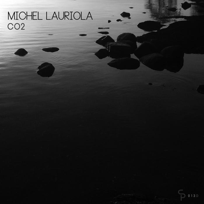 LAURIOLA, Michel - Co2