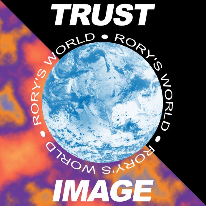 TRUST IMAGE - Rory's World