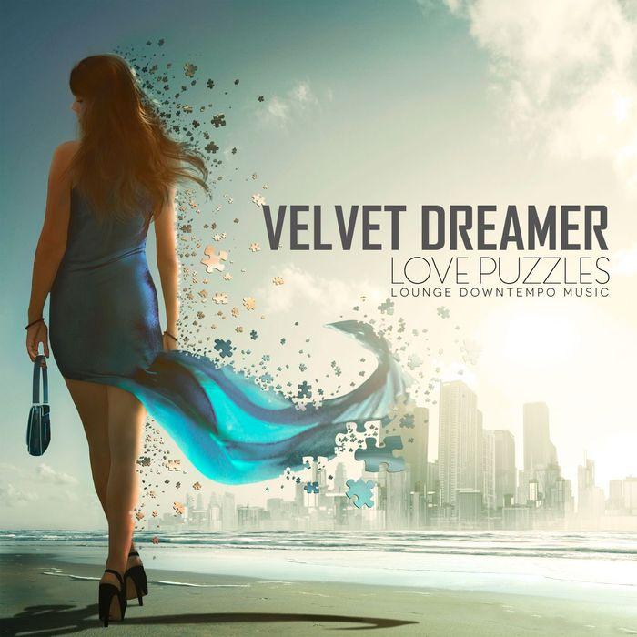 Rita ora: 'velvet rope' stream, lyrics & download listen now!