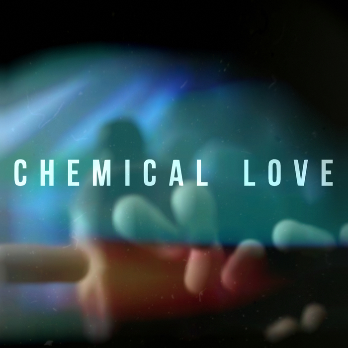 EARL, William - Chemical Love