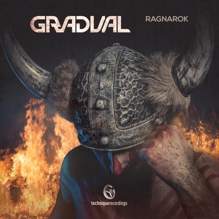 GRADUAL - Ragnarok