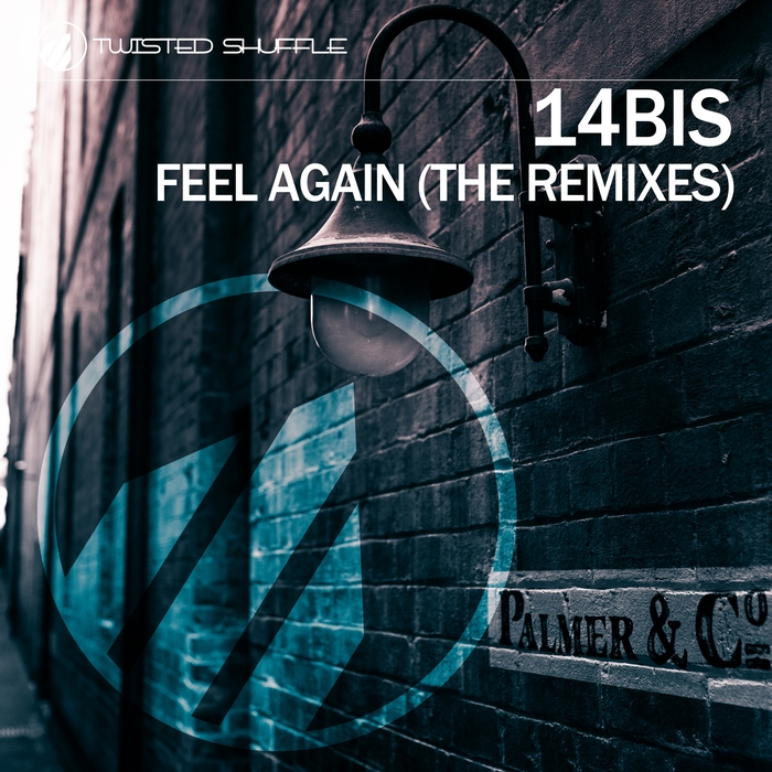 14BIS - Feel Again: The Remixes