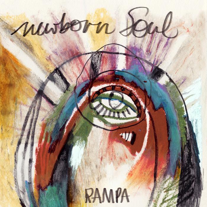 RAMPA - Newborn Soul