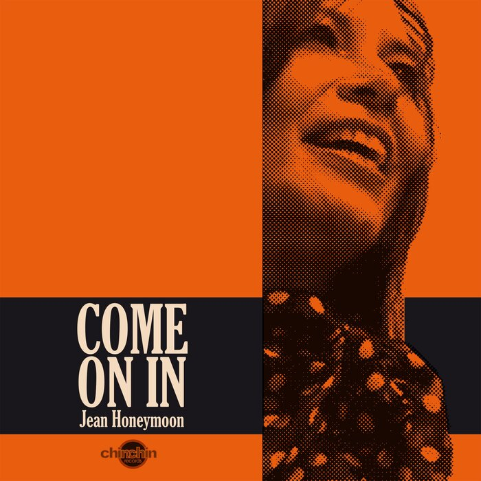 JEAN HONEYMOON - Come On In