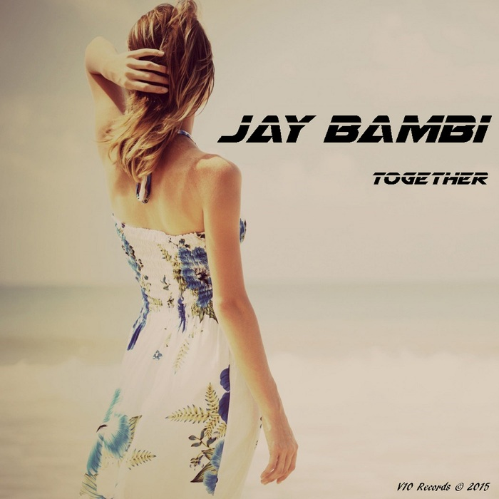BAMBI, Jay - Together
