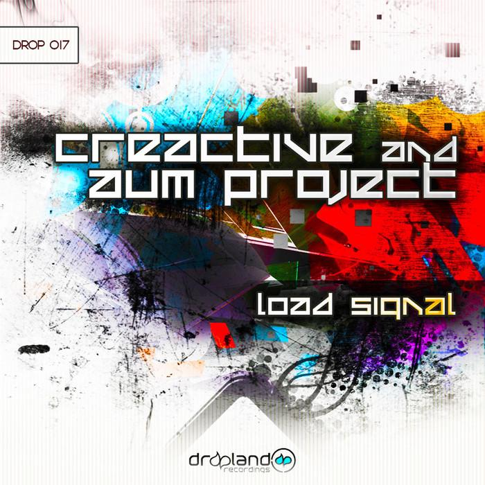 CREACTIVE/AUM PROJECT - Load Signal