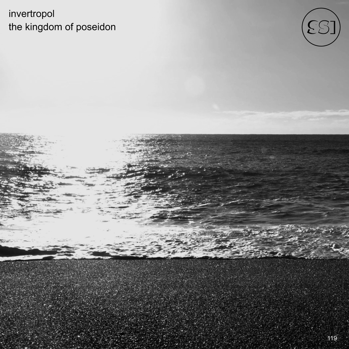 INVERTROPOL - The Kingdom Of Poseidon