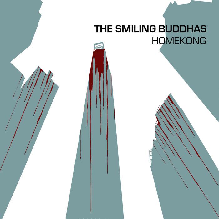 SMILING BUDDHAS, The - Homekong