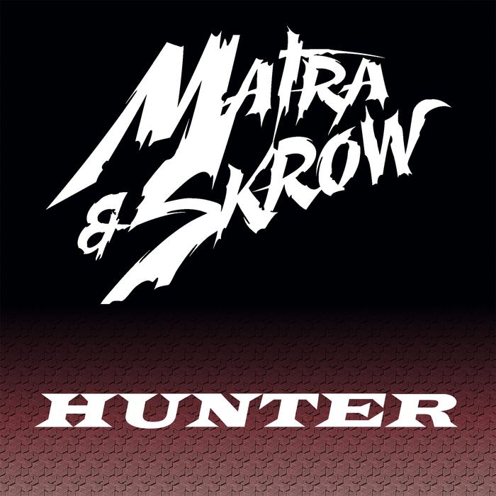 MATRA/SKROW - Hunter
