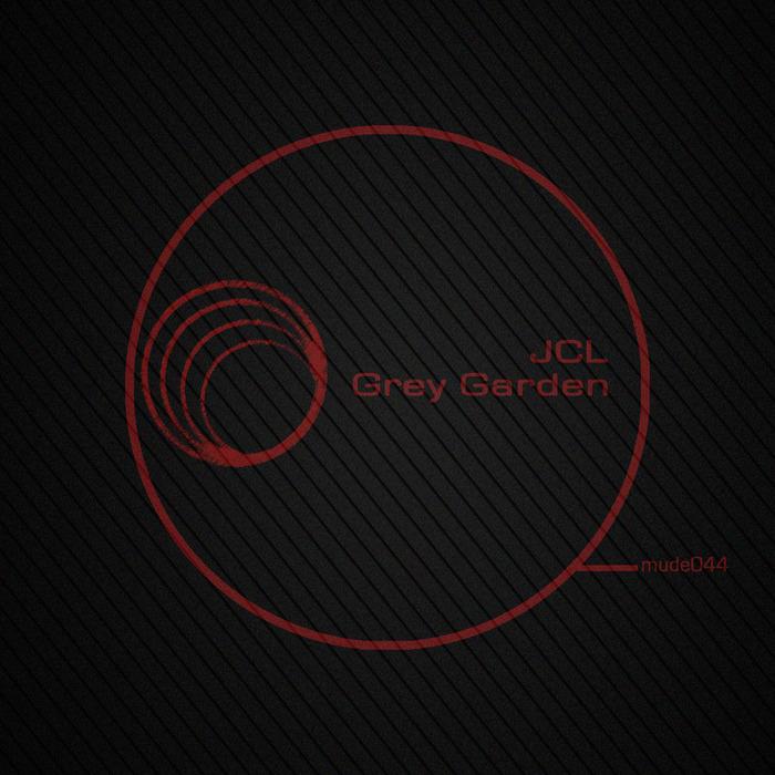 JCL - Grey Garden