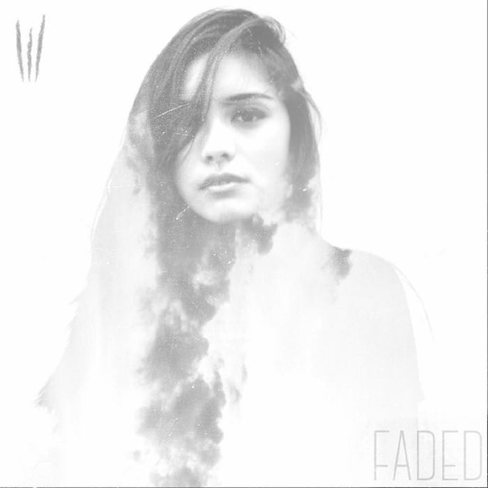 WOLFE - Faded