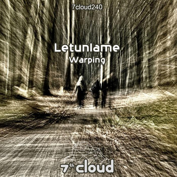 LETUNLAME - Warping