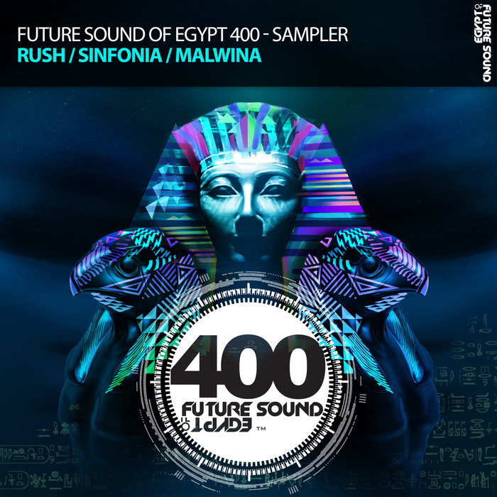 Venom Eminem Mp3 Download 320kb: Future Sound Of Egypt 400 By Venom One/Matt Bukovski/Paul