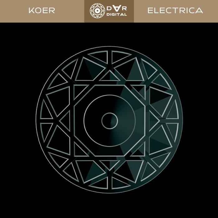 KOER - Electrica