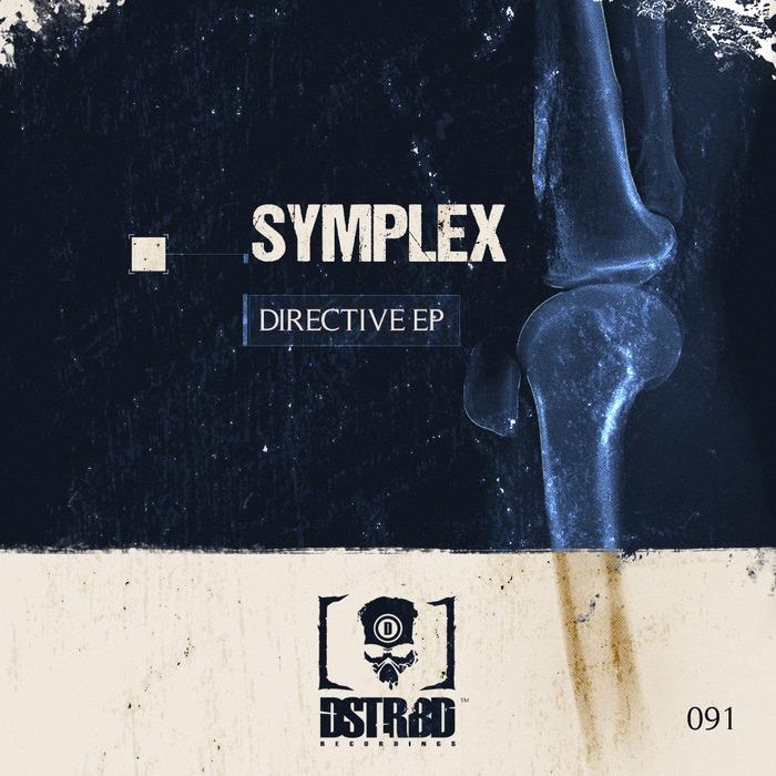 SYMPLEX - Directive EP