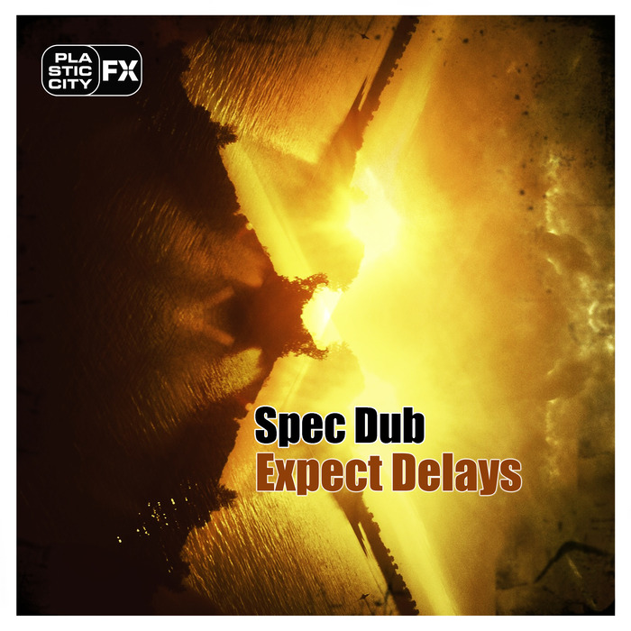 SPECDUB - Expect Delays
