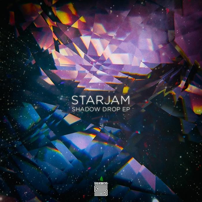 STARJAM - Shadow Drop