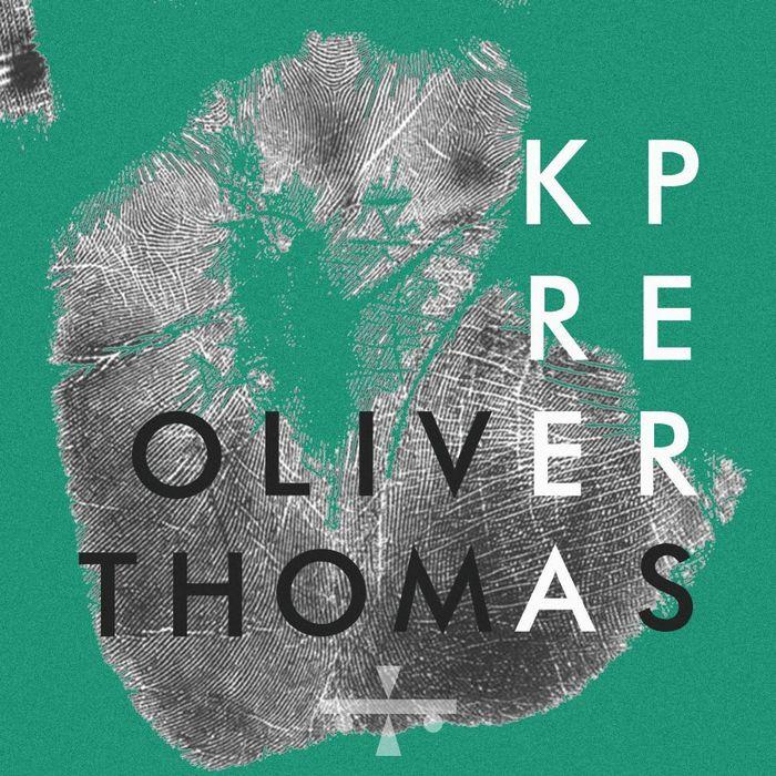 THOMAS, Oliver - Kreaper