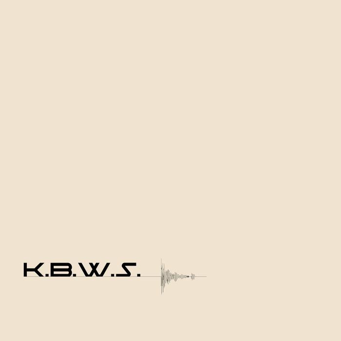 KBWS - K.B.W.S.