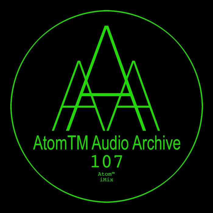 ATOMTM - IMix