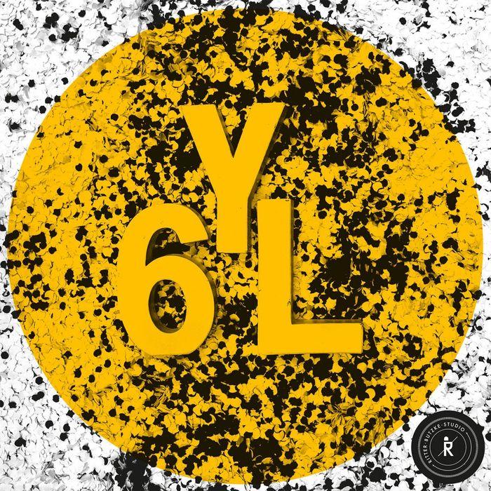 DJ AROMA/IORIE/KURIOSE NATURALE/MADMOTORMIQUEL/MARIO AUREO/MANUEL MORENO/PATRYK MOLINARI - 6YL Compilation