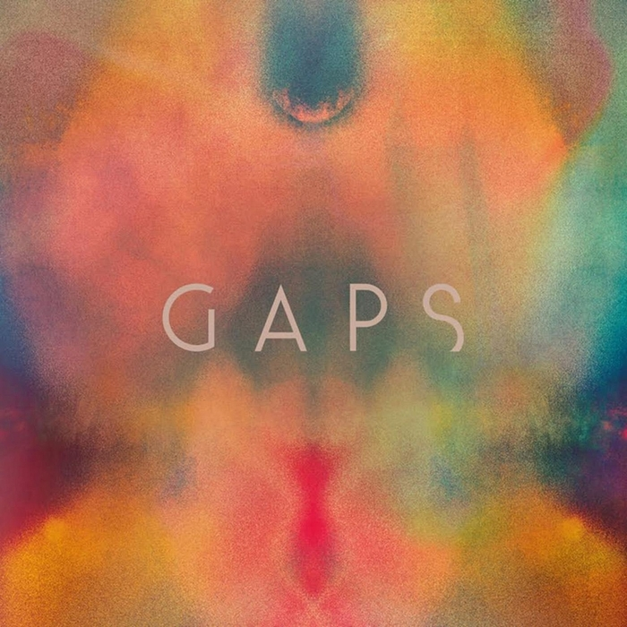 GAPS - All Me, All You