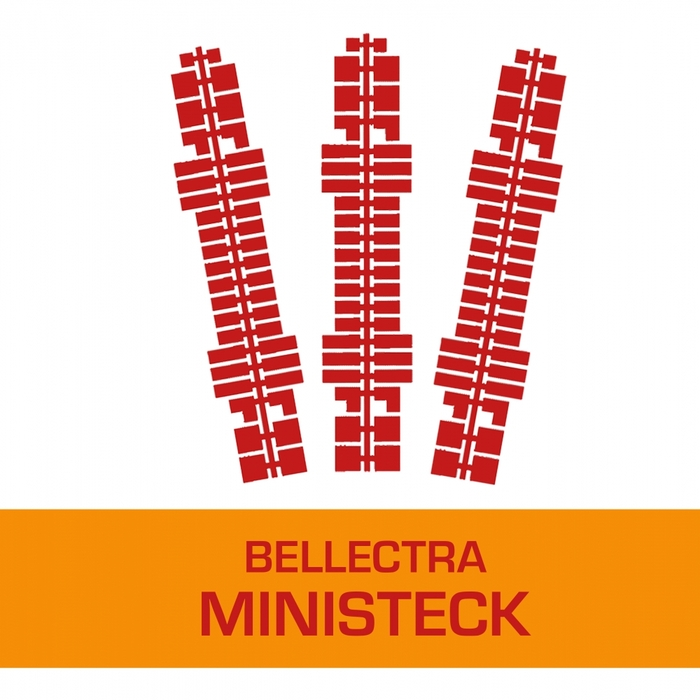 BELLECTRA - Ministeck
