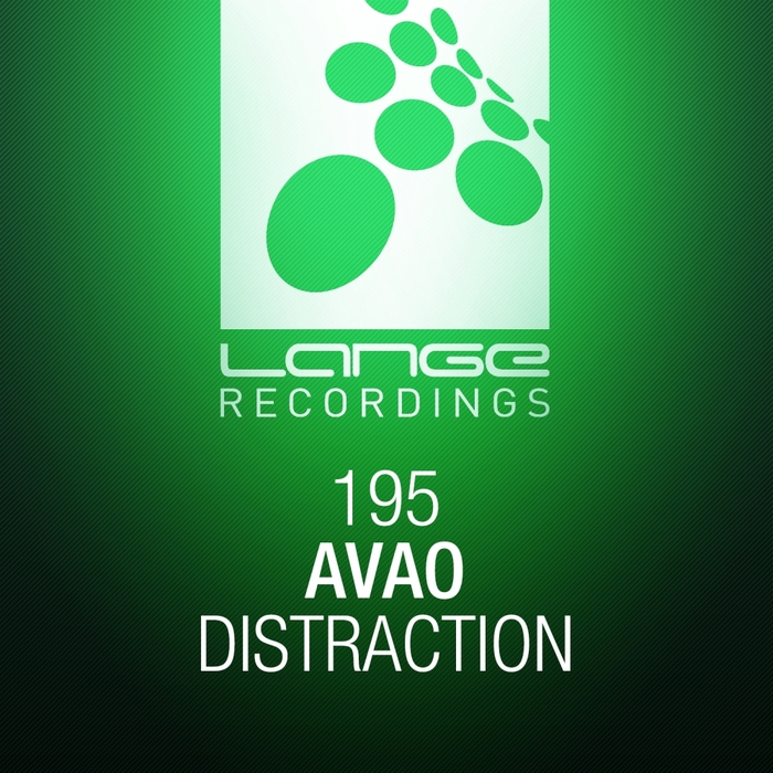 AVAO - Distraction